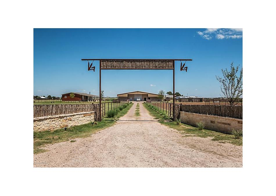 Photo of 9210 Cemetery Rd Canyon, TX 79015