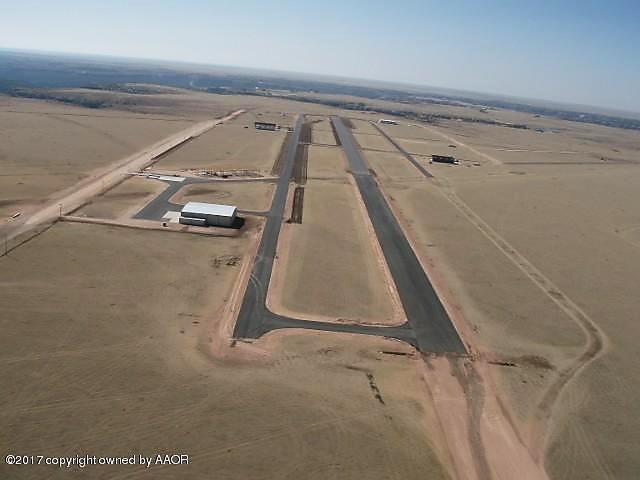 Photo of 12801 Montana Way Amarillo, TX 79118