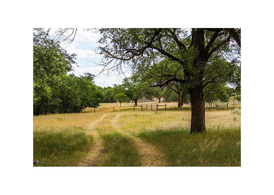 Photo of Hope Survival Ranch Canyon, TX 79015