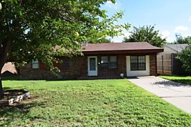 Photo of 1702 9th Ave Canyon, TX 79015