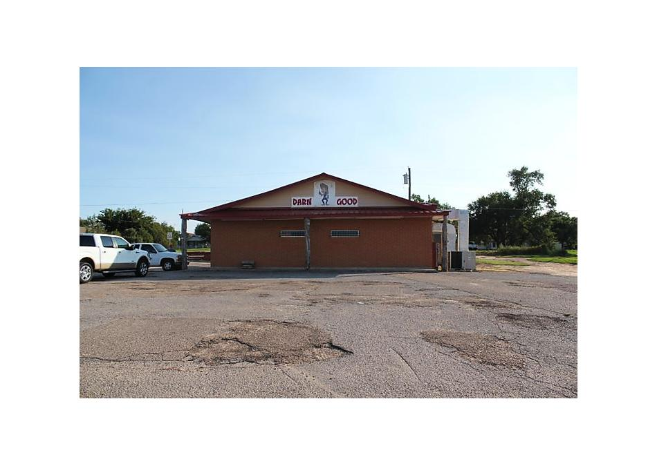 Photo of 818 2nd St Clarendon, TX 79226
