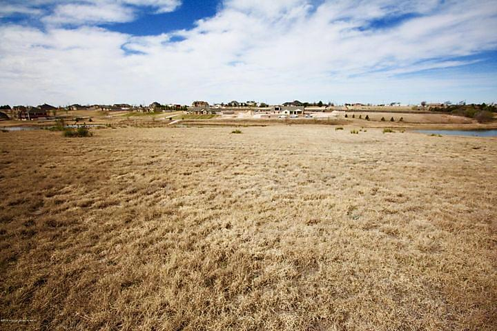 Photo of 17000 Spring Lake Dr Canyon, TX 79015