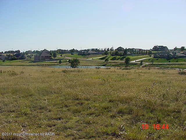 Photo of 17100 Spring Lake Dr Canyon, TX 79015