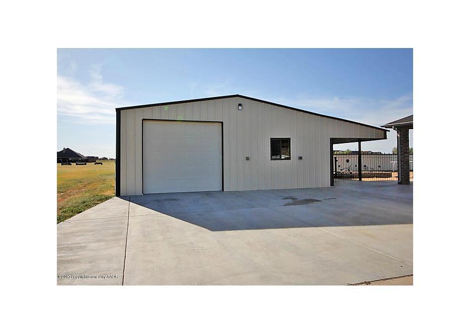 Photo of 5400 Buffalo Springs Trl Bushland, TX 79119