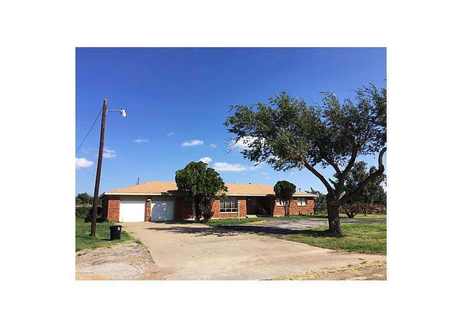 Photo of 107 Raton Trl Amarillo, TX 79108