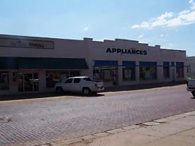 Photo of 702 W Noel Memphis, TX 79245