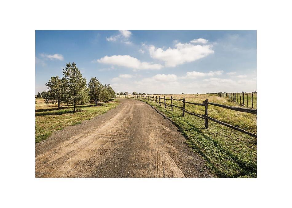 Photo of 15801 I-27 Amarillo, TX 79119