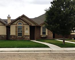 Photo of 8109 Pineridge Dr Amarillo, TX 79119