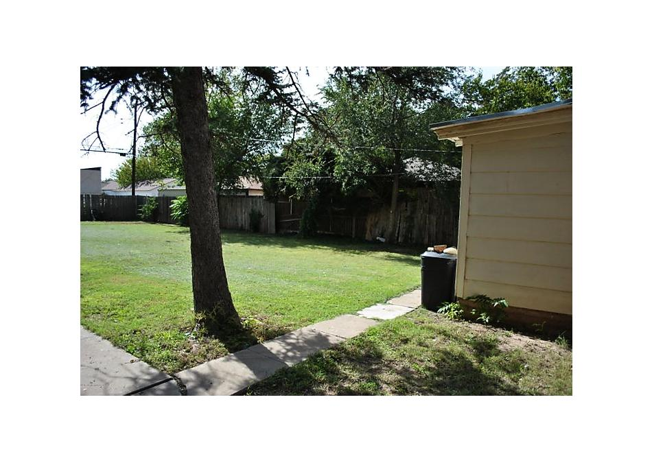 Photo of 1213 11th Ave Amarillo, TX 79101