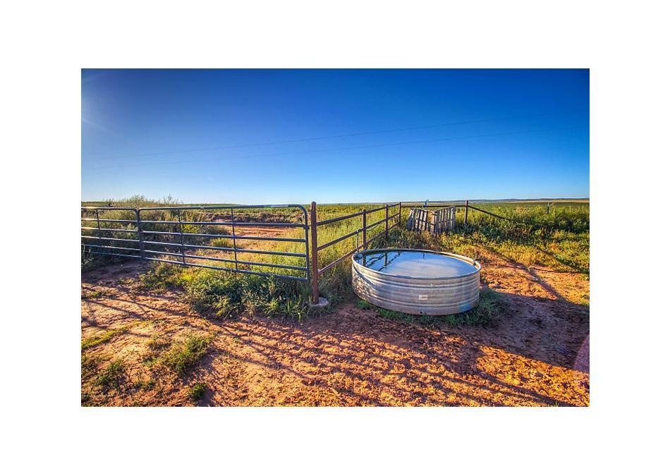 Photo of Welch Ranch Memphis, TX 79239