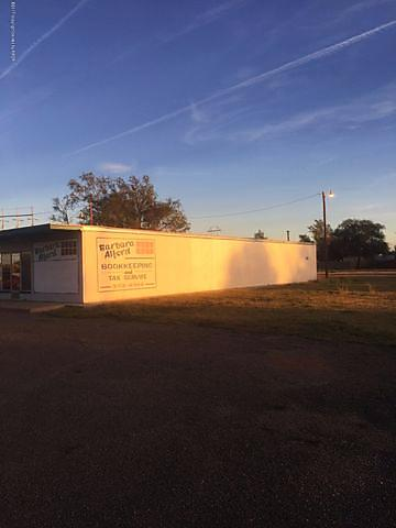 Photo of 2708 27th Ave Amarillo, TX 79103
