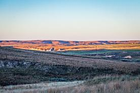 Photo of Cockrell Ranch Pampa, TX 79065