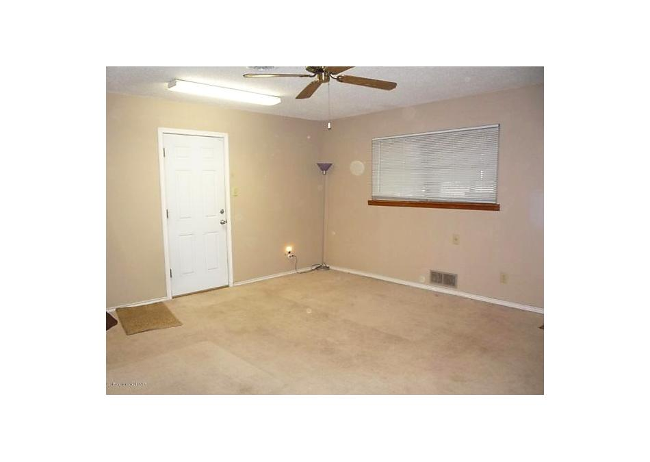 Photo of 403 Overland Trl. Fritch, TX 79036