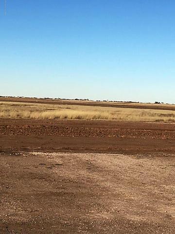 Photo of 10200 Cessna Ln Amarillo, TX 79119