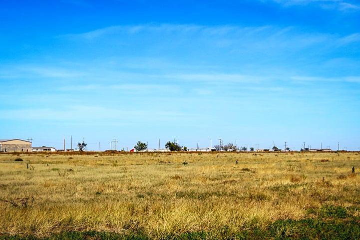 Photo of N Amarillo 85.7 Amarillo, TX 79111