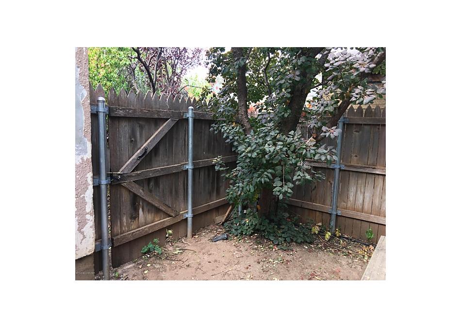 Photo of 305 Hoyne Ave. Fritch, TX 79036