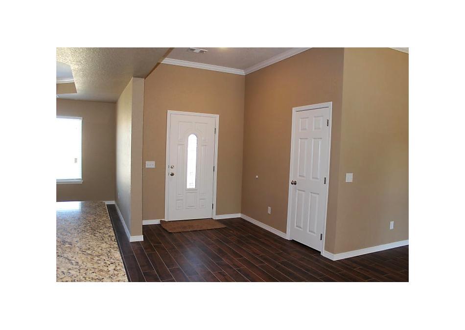 Photo of 2805 Spokane Ave Amarillo, TX 79118