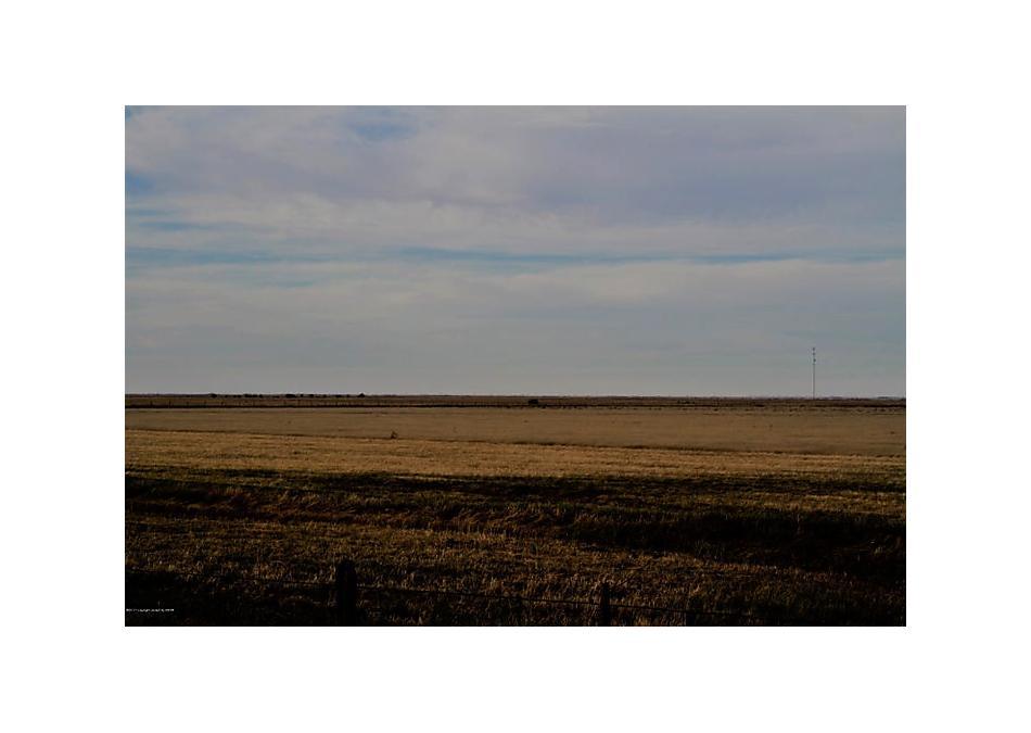 Photo of 12650 Hungate Rd Canyon, TX 79015