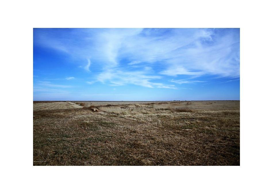 Photo of 12750 Hungate Rd Canyon, TX 79015