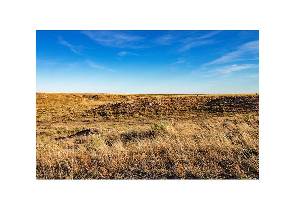 Photo of Stratford, TX 79084
