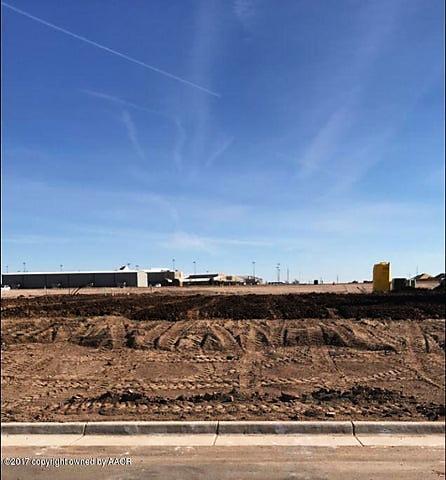 Photo of 6203 Carroll Gardens Amarillo, TX 79119