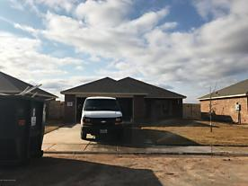 Photo of 4800 Gloster St Amarillo, TX 79118