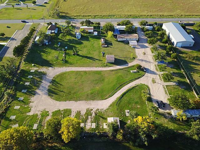 Photo of 1708 Kentucky Ave Pampa, TX 79065