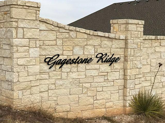 Photo of 18 Gagestone Dr Canyon, TX 79015