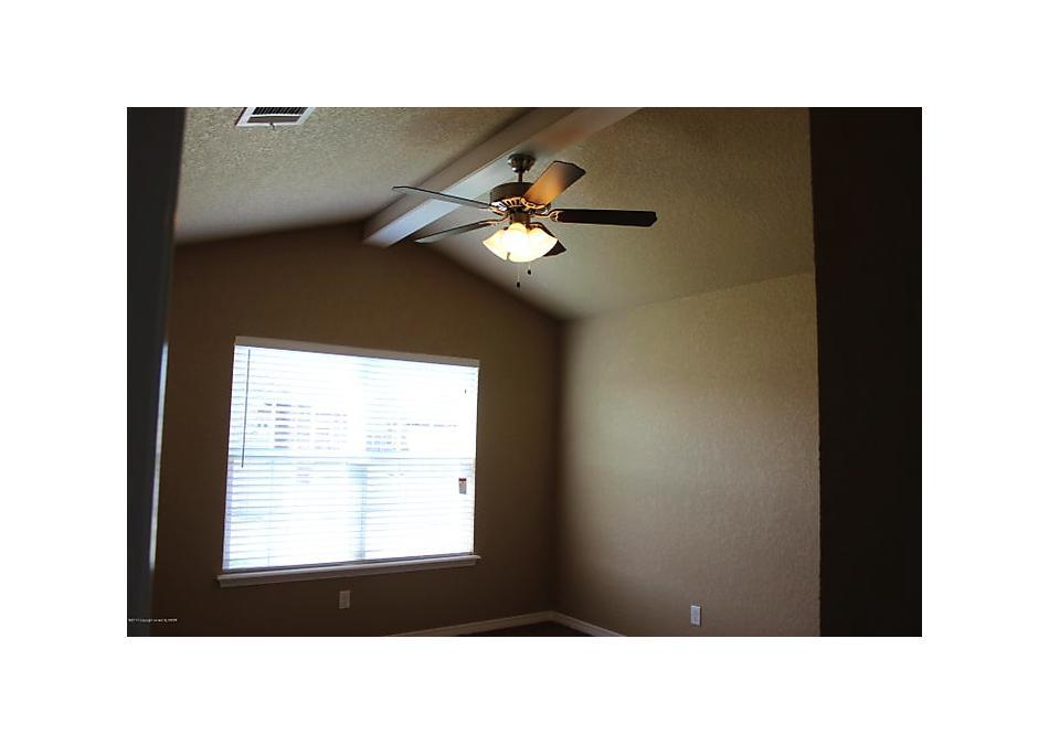 Photo of 2902 Spokane Ave Amarillo, TX 79118