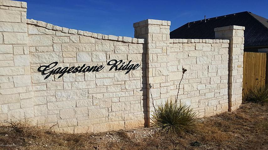 Photo of 11 Yuel Ct Canyon, TX 79015