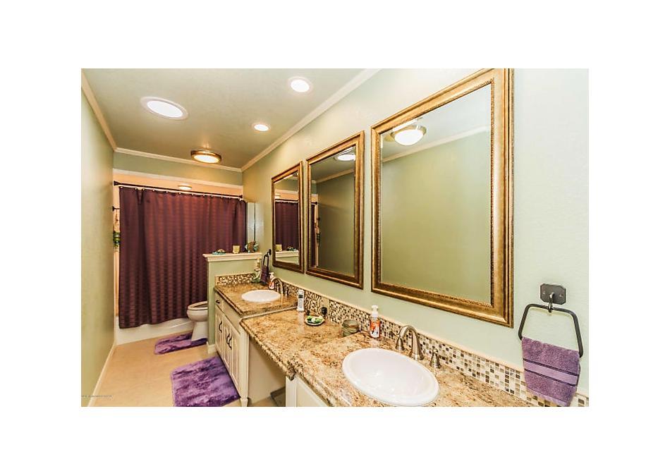 Photo of 6604 Palacio Dr Amarillo, TX 79109