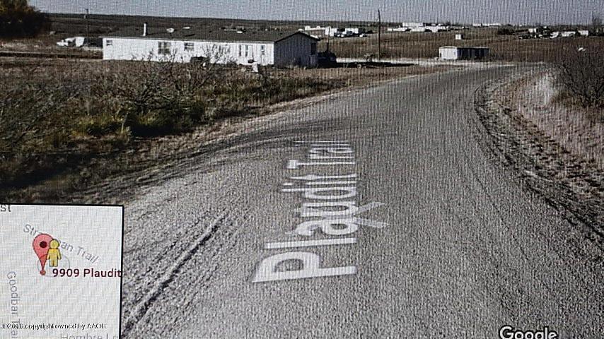 Photo of 9909 Plaudit Trl Amarillo, TX 79108