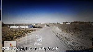 Photo of 9911 Plaudit Trl Amarillo, TX 79108