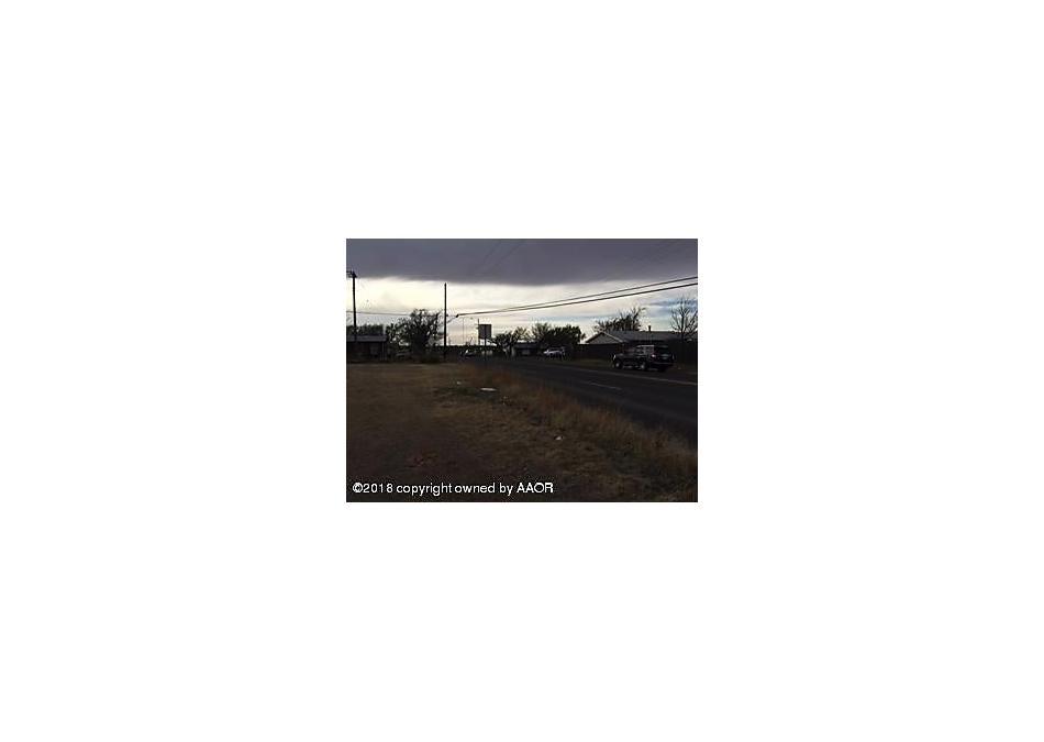 Photo of Hayes St Amarillo, TX 79108