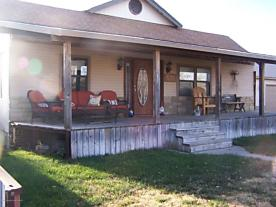 Photo of 516 Talley White Deer, TX 79097