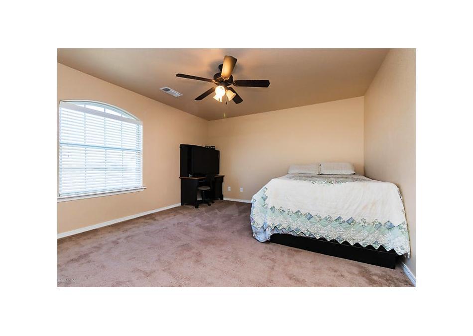 Photo of 3103 Portland Ave Amarillo, TX 79118