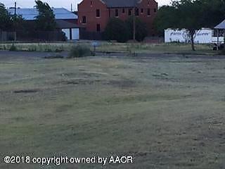 Photo of 1409 Washington St Amarillo, TX 79107