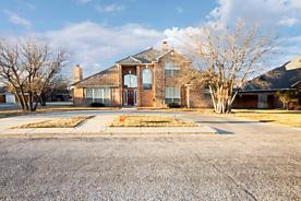 Photo of 7805 Covington Pkwy Amarillo, TX 79121