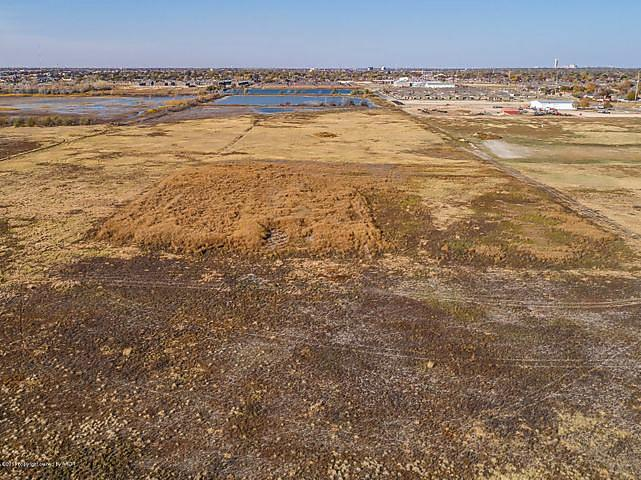 Photo of Farmers Ave Amarillo, TX 79118