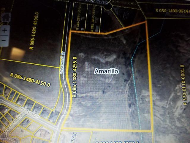 Photo of Westwood Dr Amarillo, TX 79106