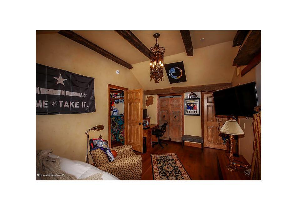 Photo of 2618 Hughes St Amarillo, TX 79109