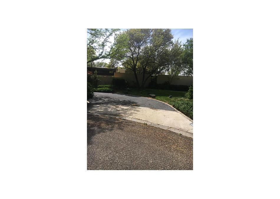 Photo of 2615 Juniper Dr Amarillo, TX 79109
