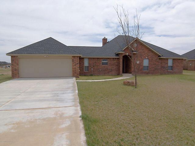 Photo of 8001 Weatherly Canyon, TX 79105