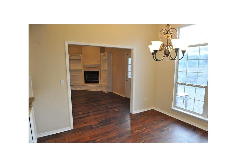 Photo of 85 Country Club Dr Canyon, TX 79015