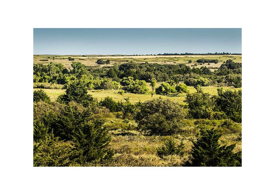 Photo of Hrnciar 640 Acres Mclean, TX 79057