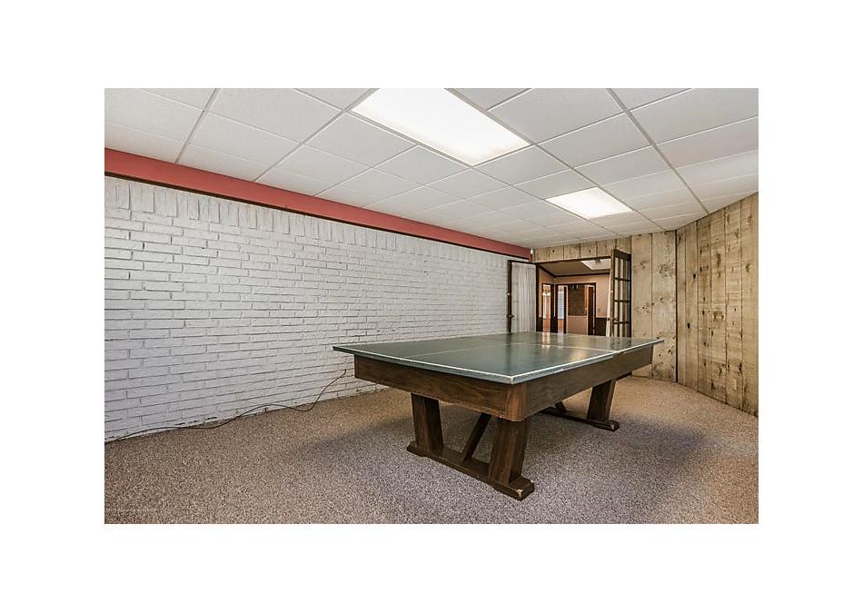 Photo of 6013 Princeton St Amarillo, TX 79109