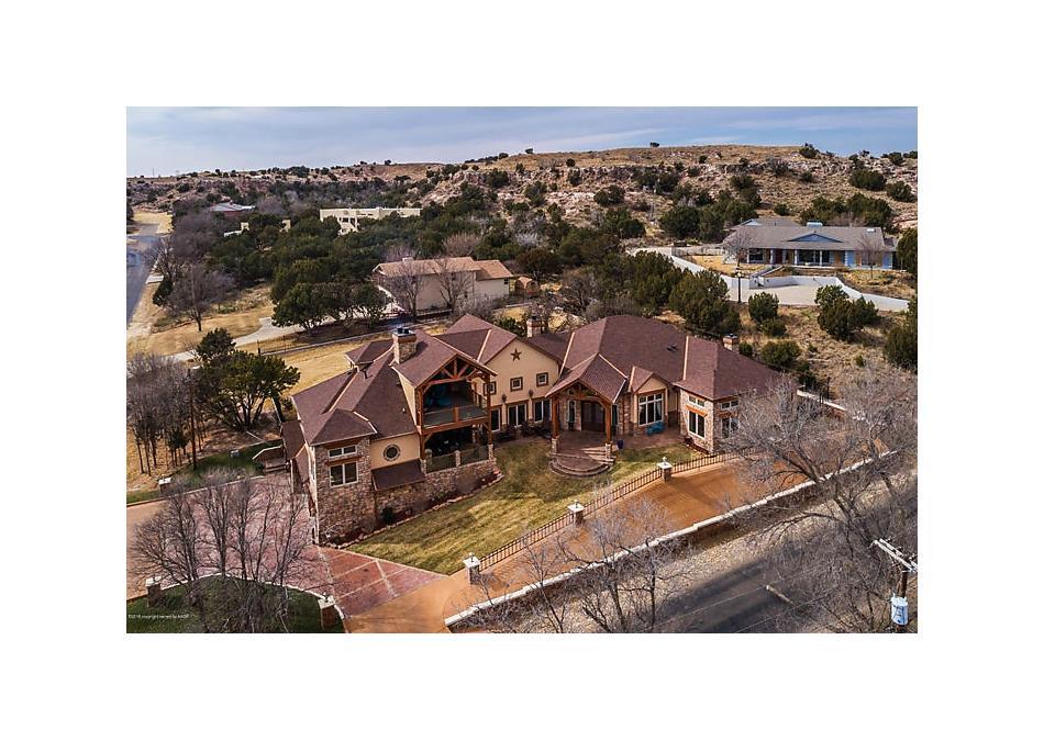 Photo of 300 Shore Dr Amarillo, TX 79118