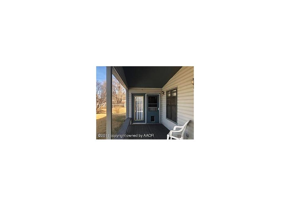 Photo of 510 5th St Borger, TX 79007