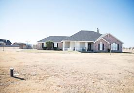 Photo of 20300 Hunters Run Canyon, TX 79015