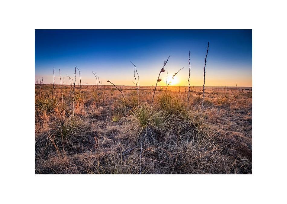 Photo of Burtz Rd Tract 3 Canyon, TX 79015